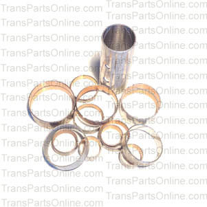 4L80,GM Cadillac 4L80E 4L85E Transmission Parts, 4L80, General Motors GM Cadillac 4L80E 4L85E AUTOMATIC TRANSMISSION PARTS