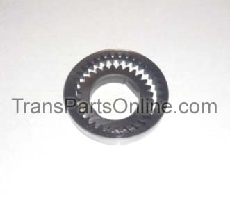 C4,Mercury C4 C5 Transmission Parts, C4, Mercury C4 AUTOMATIC TRANSMISSION PARTS