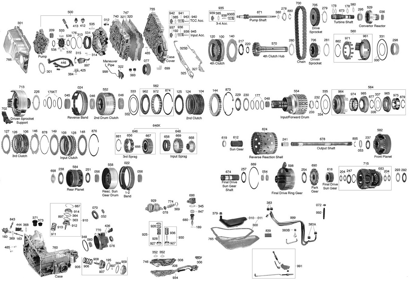 4t60 transmission diagram wiring diagram all data 4T60E Transmission Fluid Change 4t60 transmission diagram wiring diagram blog data mazda 3 transmission diagram 4t60 transmission diagram