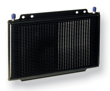 Transmission Coolers, Automatic Transmission Coolers