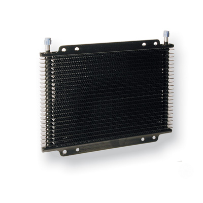 Transmission Coolers, Automatic Transmission Auxiliary Cooler